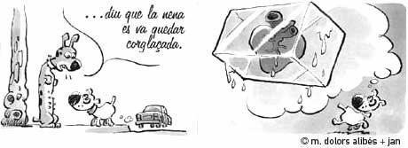 EN EL OMBLIGO DEL MUNDO